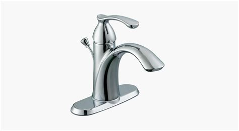 how to choose a bathroom faucet choosing the right bathroom faucets the home depot canada