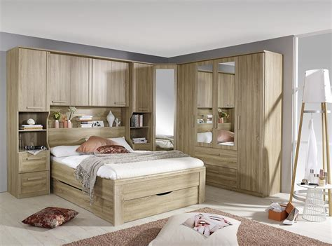 fitted bedrooms bristol fitted bedrooms in bristol