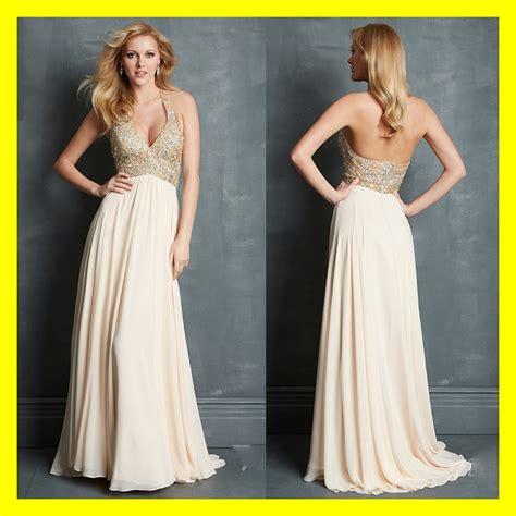 Bridesmaid Dress Stores Nc - plus size wedding dresses greensboro nc dresses