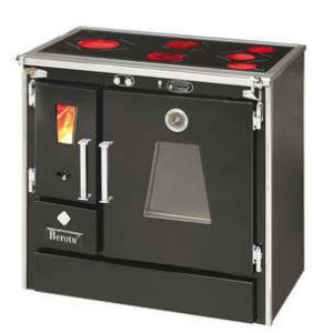 cocina juanita cocina calefactora de le 241 a juanita con encimera doble