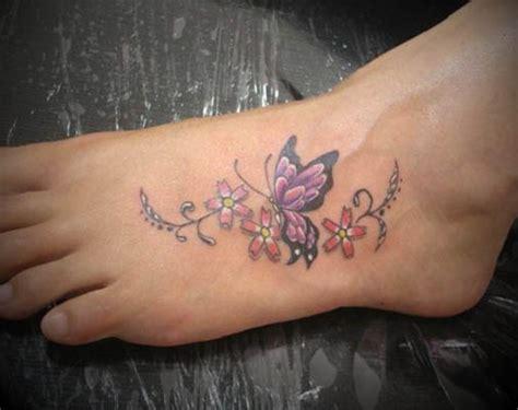 fotos de tatuagens delicadas para os p 233 s