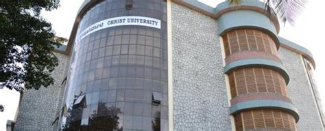 Pes Mba College Bangalore Address by Bangalore Admission Fee Structure