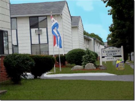 2 bedroom apartments in rochester ny 2 bedroom apartments rochester ny erie 2 bedroom u0026 1