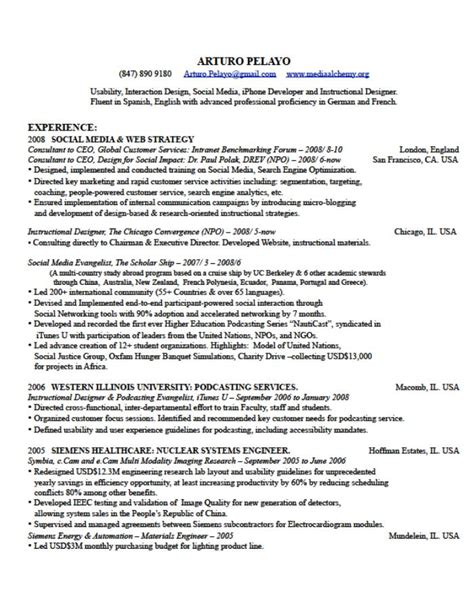 what is key skills in resume example examples of resumes