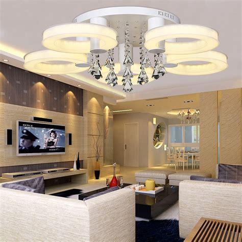 model lampu hias ruang tamu minimalis terbaru  dekor rumah