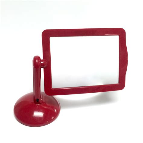 are led lights brighter brighter viewer led magnifier screen magnifier with