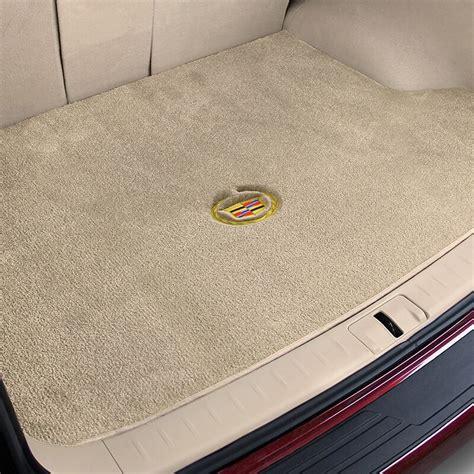 cargo mat for 2017 gmc terrain lloyd 174 gmc terrain 2017 luxe custom fit cargo mat