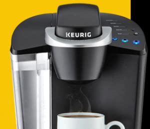Keurig Sweepstakes 2017 - keurig 12 months of keurig sweepstakes 72 winners freebieshark com