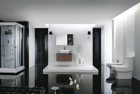Commode Bathroom Modern Toilet One Piece Toilet Tori