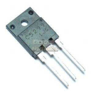 transistor horizontal j6810 j6810a transistor hor hor output 28 images 2sc5296 c5296 monitor high voltage 2sd2498 hor