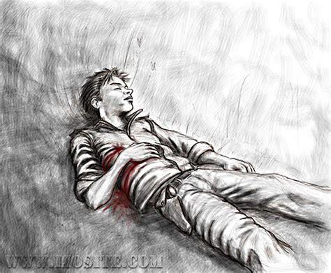 le dormeur du val poesie arthur rimbaud le dormeur du val lio site