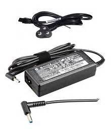 Adaptor Charger Laptop Hp G42 Original Bawaan hp adapters buy hp adapters at best prices in india on