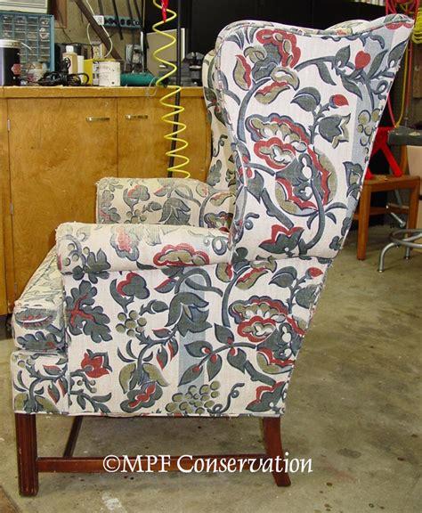 slipcovers vancouver slipcovers upholstered furniture vancouver portland oregon