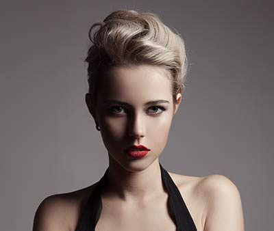 puffy top hairstyles 4 elegant short hairstyles for women over 50