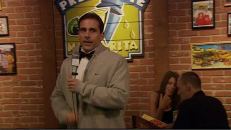 Dundies The Office by The Dundies Images The Dundies Screencaps Wallpaper And