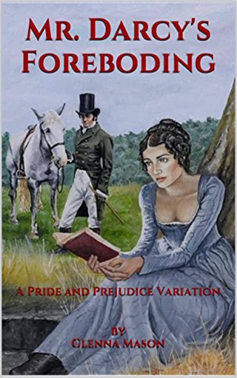 in darcy s debt a pride prejudice variation books ebook mr darcy s foreboding a pride and prejudice