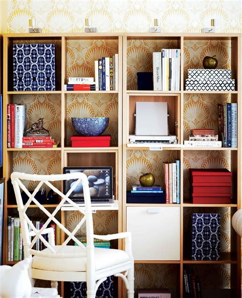 how to organize a home office three tips chatelaine com