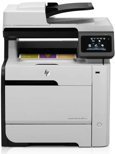 hp laserjet pro 300 color mfp m375nw driver hp laserjet pro 300 color mfp m375nw reviews and ratings
