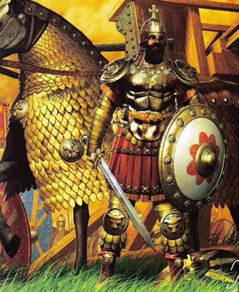 siege emperor 47 best images about kornelius on armors