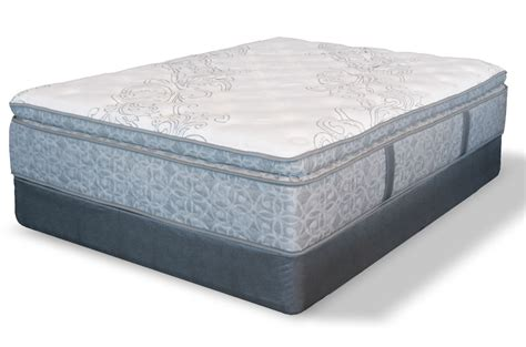 spring air active cool queen mattress pad 350 gsm white cal king heated mattress pad biddeford cal king quilted