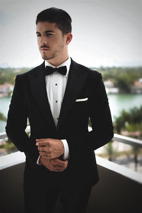 Wedding Attire For Groom by Wedding Attire For Grooms What To Wear For Your Wedding