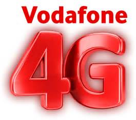 4g applications devices coverage why vodafone 4g the challengers 4g