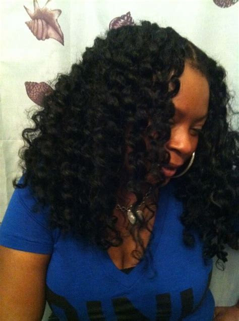 chunky flat twist hairstyles chunky flat twist out so pretty hair