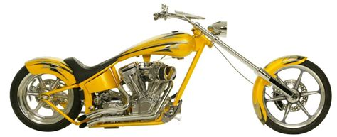 gold motorcycle covington s gold custom motorcycle