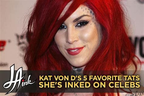 kat von d without tattoos luther vandross la ink d without tattoos