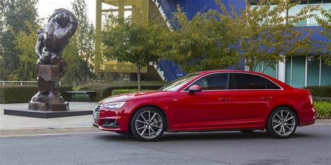 audi a4 2016 2016 audi a4 review photos caradvice