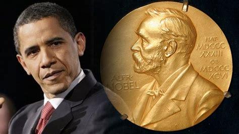 premio no vel el un premio nobel ruso insta a retirar el premio nobel de la paz a obama rt