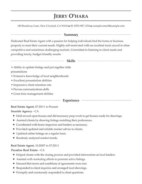 Functional Resumes Sle by Functional Resume Template Accounting 28 Images Functional Resume Sle 24 Accountant Resume