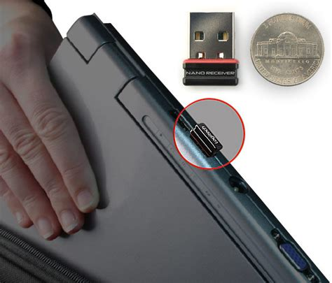 Mouse Wireless E Smile Bd500 new logitech m310 wireless mouse w receiver sky scraper