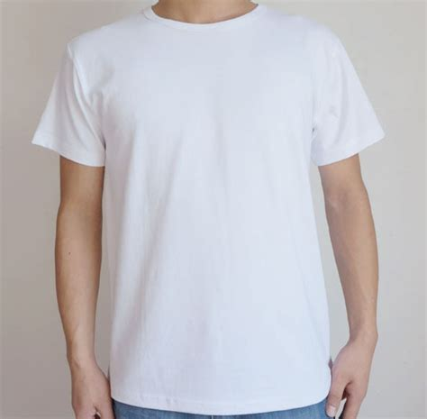 T Shirt White Quality Basetafany high quality t shirts custom shirt