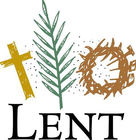 episcopal church lent