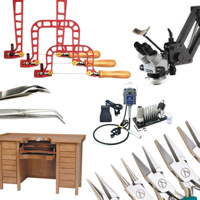 jewelry tools list jewelry tools equipments set