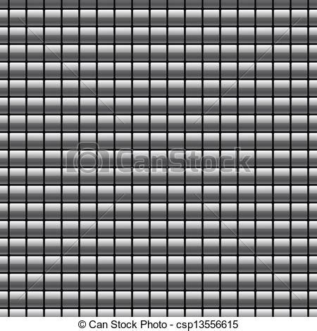 html input pattern chrome vector clip art of seamless pattern with chrome buttons