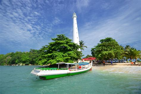 4 Hari 3 Malam Paket Wisata Belitung paket wisata belitung belitung on budget 3 hari 2 malam