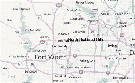 richland texas map richland tx pictures posters news and on your pursuit hobbies interests