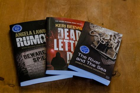 the before a novel books new novels competition 2014 rethinkpress