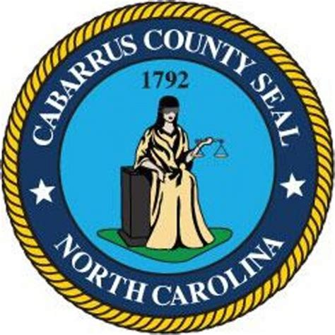 Cabarrus County Schools Calendar Cabarrus County Issues 73 Million In Bonds For New