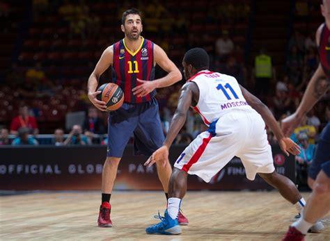 barcelona basketball black wolves basketball players and fc barcelona on pinterest