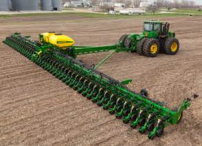 image gallery deere planting and seeding equipment
