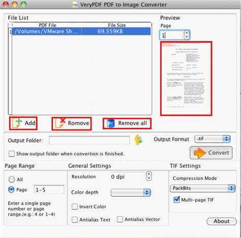 convert pdf to word kickass latest version on os x download verypdf pdf to image
