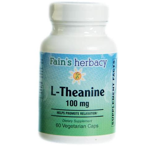 l theanine before bed l theanine before bed 28 images l theanine 150mg
