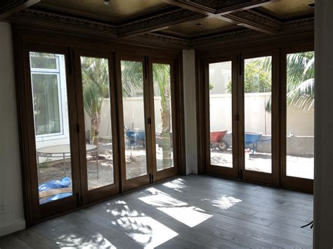 Patio Accordion Doors Decoration Accordion Glass Doors Patio And 33 Large Patio Doors Designs To Maximize Your