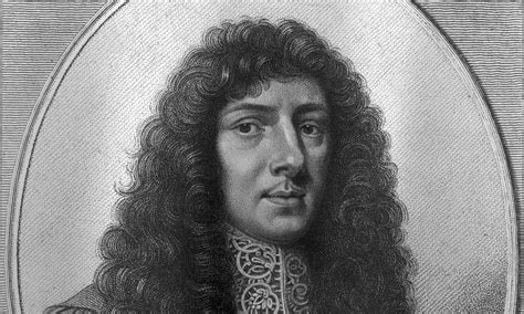 john aubrey my own 0701179074 john aubrey and our golden age of life writing books the guardian