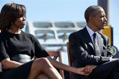 michelle obama website archived white house websites and social media barack