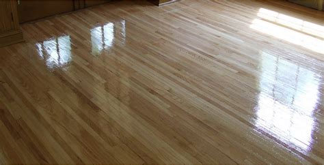 wood flooring materials silverspikestudio