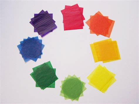 Kite Paper Craft - crafts for kite paper playful learning